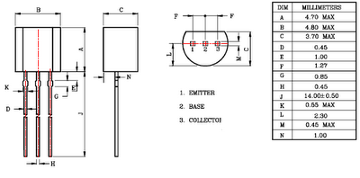 Wired 03 01 further Wiring Diagram For 4230 together with 4 Wire Relay Diagram furthermore Wiring A 24 Volt Trolling Motor Diagram in addition 12 Volt Wiring Diagram F350. on 24 volt relay wiring diagrams