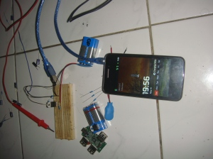 DSC05176