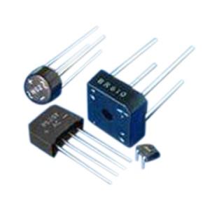 bridge diode
