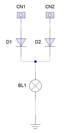 Tipspemasangan kunci rahasia pada motor injeksi 2 diy4all potong ke2 kabel lampu indikator sein di spido trus hubungkan sesuai dg skema berikut ccuart Choice Image