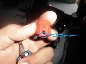 dummy plug 2