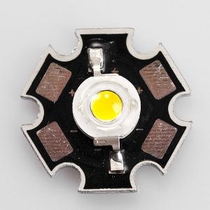 component-LED-vollong-3w