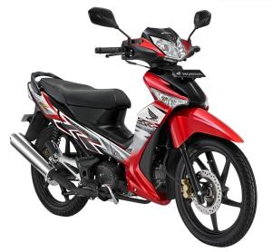 contoh-modif-honda-supra-100cc-terbaru-2014