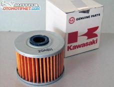 Ganti-Filter-OLI-3